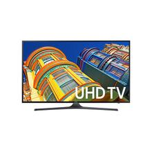 """65"""" Class KU630D 4K UHD TV"""