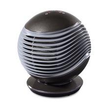 See Details - Refurbished pureHeat WAVE Oscillating Heater