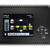 Additional SmartOnline S3MX Series 3-Phase 380/400/415V 120kVA 108kW On-Line Double-Conversion UPS