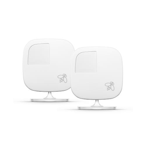Room Sensors 2 pack