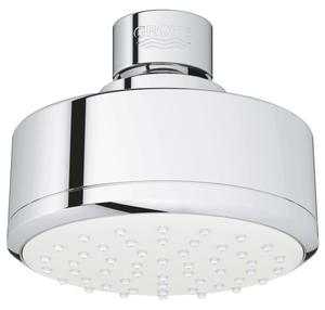New Tempesta Cosmopolitan 100 Shower Head 1 Spray Product Image