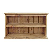 See Details - Small Bookcase (lib)