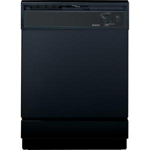 Hotpoint® Built-In Dishwasher Product Image