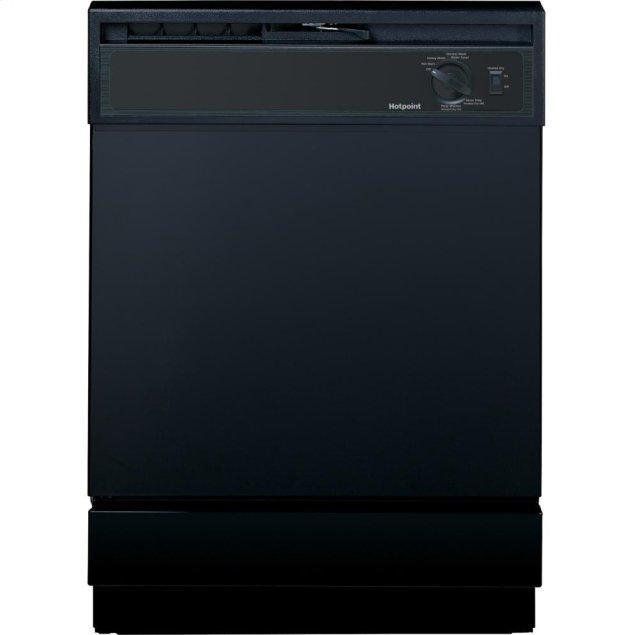 Hotpoint Hotpoint® Built-In Dishwasher