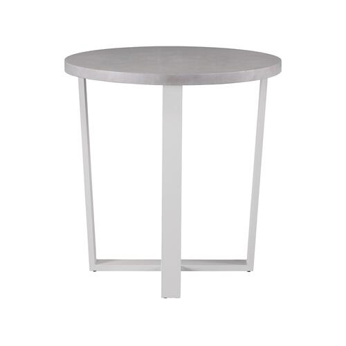 Universal Furniture - South Beach Bar Table