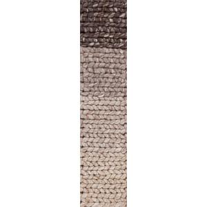Chandra Rugs - Valencia 24400 5'x7'6