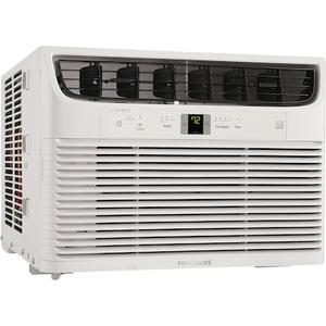 Frigidaire 15,000 BTU Connected Window-Mounted Room Air Conditioner