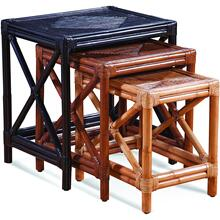 Montgomery Nesting Tables