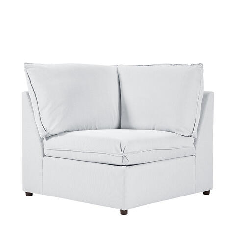 Colson Corner Chair