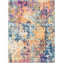 """View Product - Floransa FSA-2343 5'3"""" x 7'1"""""""