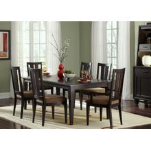 View Product - Visions Formal Dining