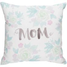 """Mom II WMOM-015 20"""" x 20"""""""
