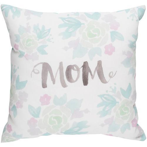 """Mom II WMOM-015 18"""" x 18"""""""