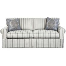 View Product - Hickorycraft Sofa (922850BD)