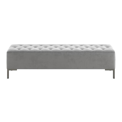 Gallery - Upholstered Bench