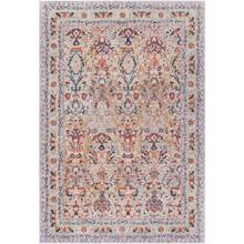 View Product - Infinity INF-2300 10' x 14'
