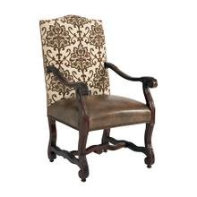 Raleigh Accent Chair