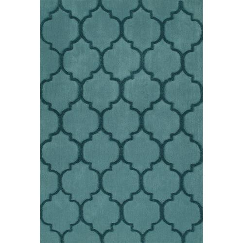 Product Image - DK2 Teal