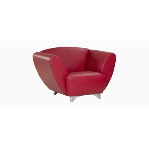 Scorpio Chair