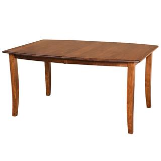 See Details - Hatfield Table