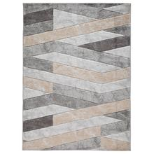 Vallsen Medium Rug