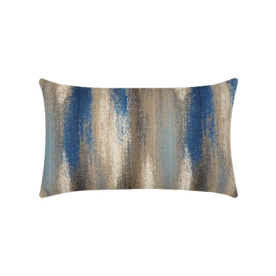 Painterly Dune Lumbar