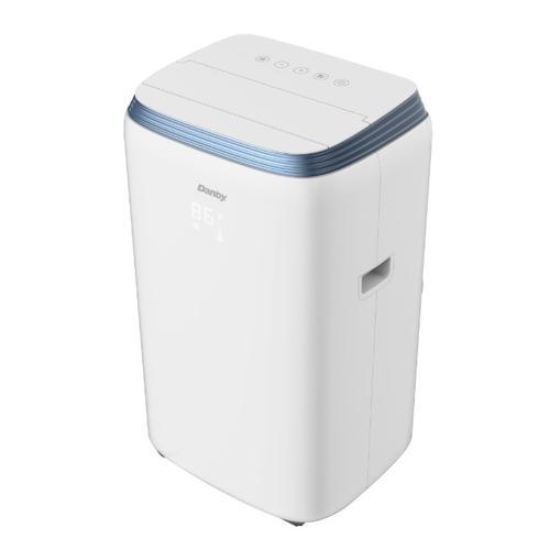 Danby 14,000 (8,400 SACC**) BTU Portable Air Conditioner