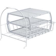 "Dryer Rack 24"" (Fits WAP/WTB & WAT/WTG Series)"