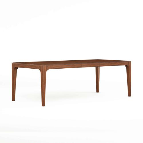 A.R.T. Furniture - Newel Rectangular Dining Table