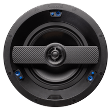 "IC-620 6.5"" Enhanced Performance Loudspeaker"