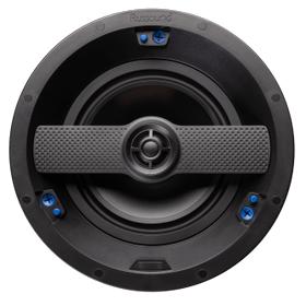 "IC-620 6.5"" Enhanced Performance Loudspeaker"