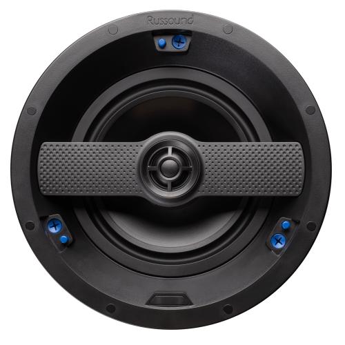 "Russound - IC-620 6.5"" Enhanced Performance Loudspeaker"