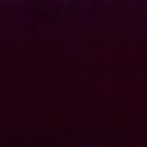 Watson Burgundy Fabric