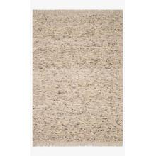 View Product - IRV-01 ED Fawn Rug