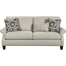 Hickorycraft Sofa (774549)