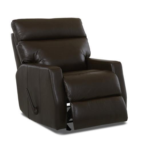 Keynote Reclining Chair CLP124H/RC