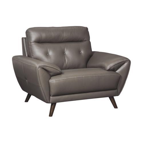 Sissoko Chair
