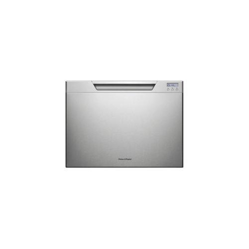DishDrawer Tall Single Dishwasher - Warehouse Special Factory Sealed Box