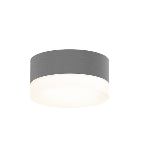 REALS LED Surface Mount