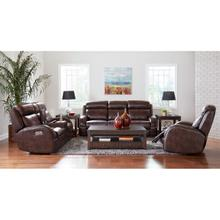 59922 Reclining Loveseat