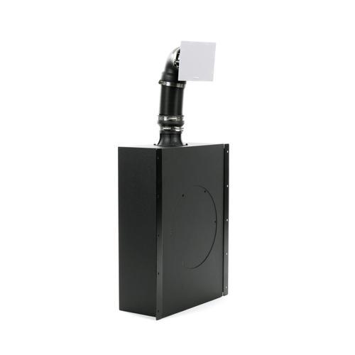 Klipsch - PRO-800SW