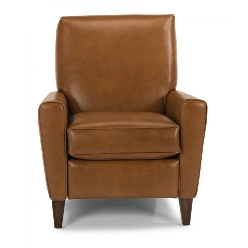 Digby High-Leg Recliner