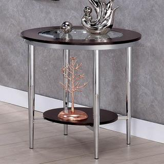 Azaria End Table