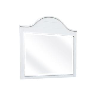 St. Croix Mirror