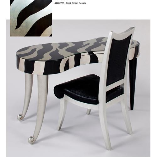 """Chair 20.5x25x43"""""""