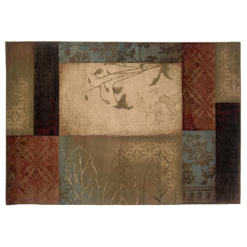Gallery - Hudson
