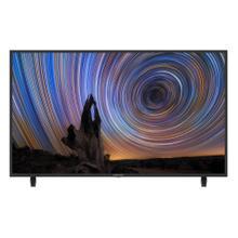"Element 43"" 1080p FHD Smart TV"