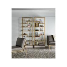 See Details - Windemere Etagere
