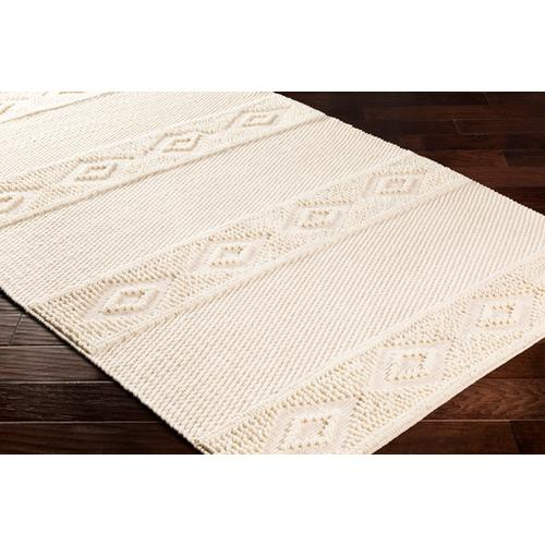 Farmhouse Neutrals FLS-2300 9' x 12'