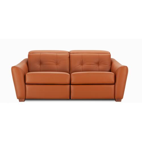 Clario Apartment sofa (169-170)